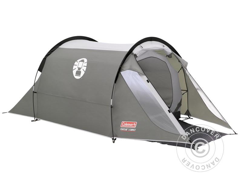Wysokiej jakości namioty kempingowe