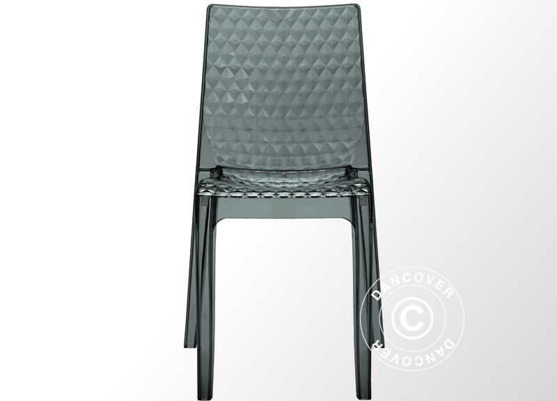 Krzesła sztaplowane – Sztaplowane krzesła włoskie