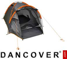 Namiot campingowy Ranger Tent 2 osoby