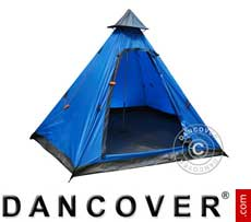 Namiot campingowy Ranger Tipi 4 osoby